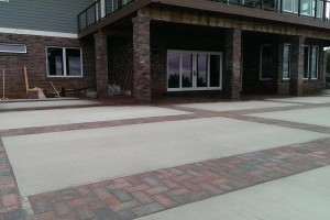 Design and Build Landscaping