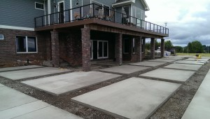 new-construction-landscaping